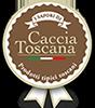 I Sapori di Caccia Toscana